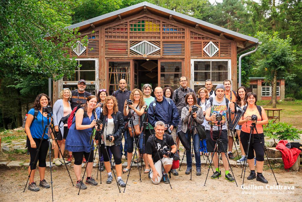 Naturpixel-Fotowalk-Vanguard-Montseny-004