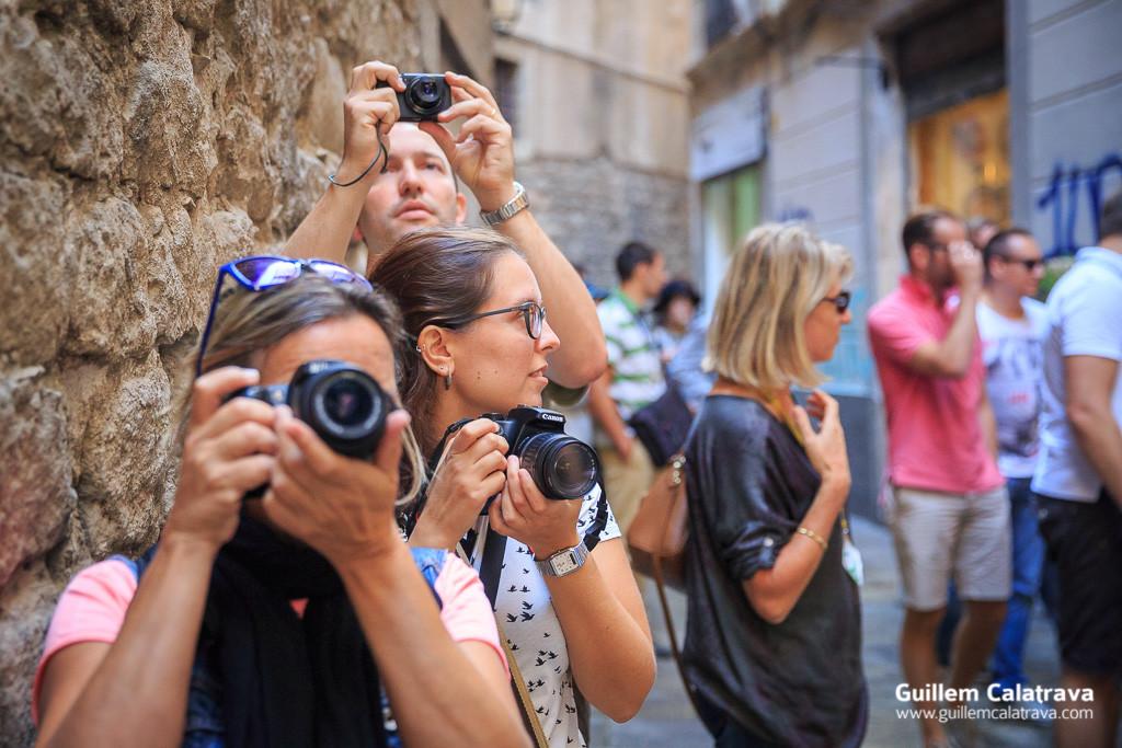 Naturpixel-curso-de-fotografia-barcelona-009