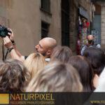 Curso de fotografía Barcelona Fotowalk, 28 de mayo de 2011