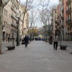 Curso de fotografía Fotowalk Barcelona 2, 2 de marzo de 2013