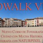 Nuevo Curso de Fotografía en Vic – Fotowalk Vic