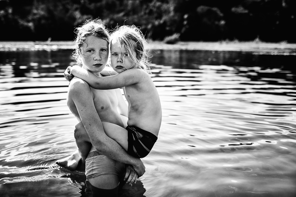 Niki Boon ©