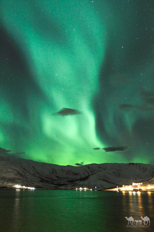 Noruega-41