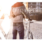 Olympus OM-D Experience, toda una experiencia fotográfica