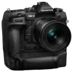 Olympus OM-D E-M1X, nueva cámara profesional con estabilizador de 7,5 pasos