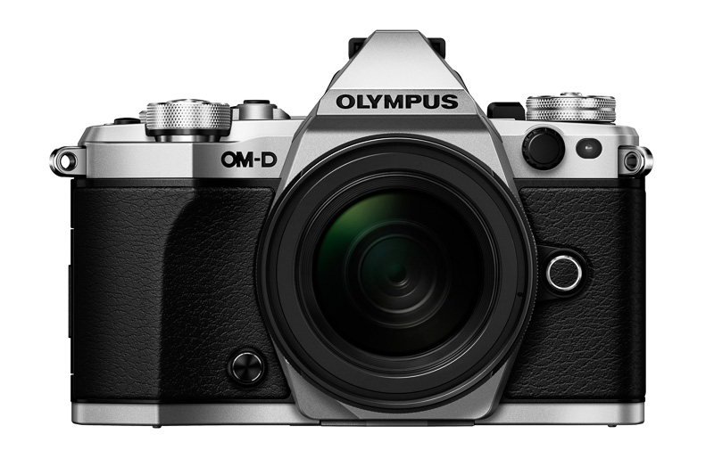 Owner: Olympus / Region: World Usage: all media , all media Expi