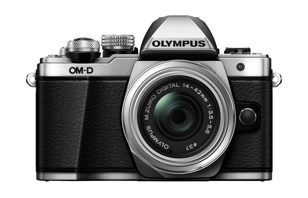 Olympus-OM-D-E-M1-Mark-II-2