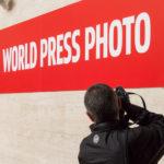 Ya está en marcha World Press Photo 2014