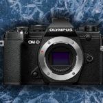 Nueva Olympus OM-D E-M5 Mark III: compacta, ligera y con funciones avanzadas