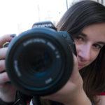 Los fotógrafos no serán sustituidos por robots