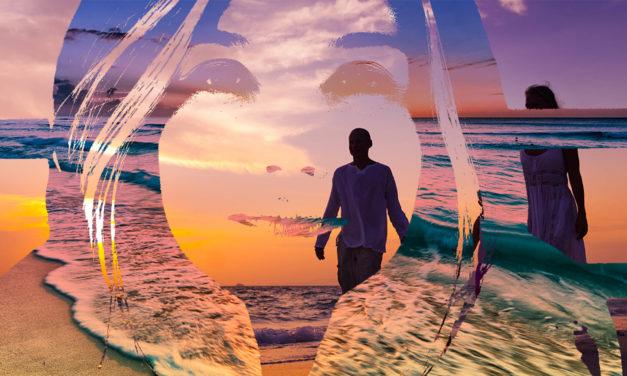 Adobe presenta Photoshop Elements y Premiere Elements 2019