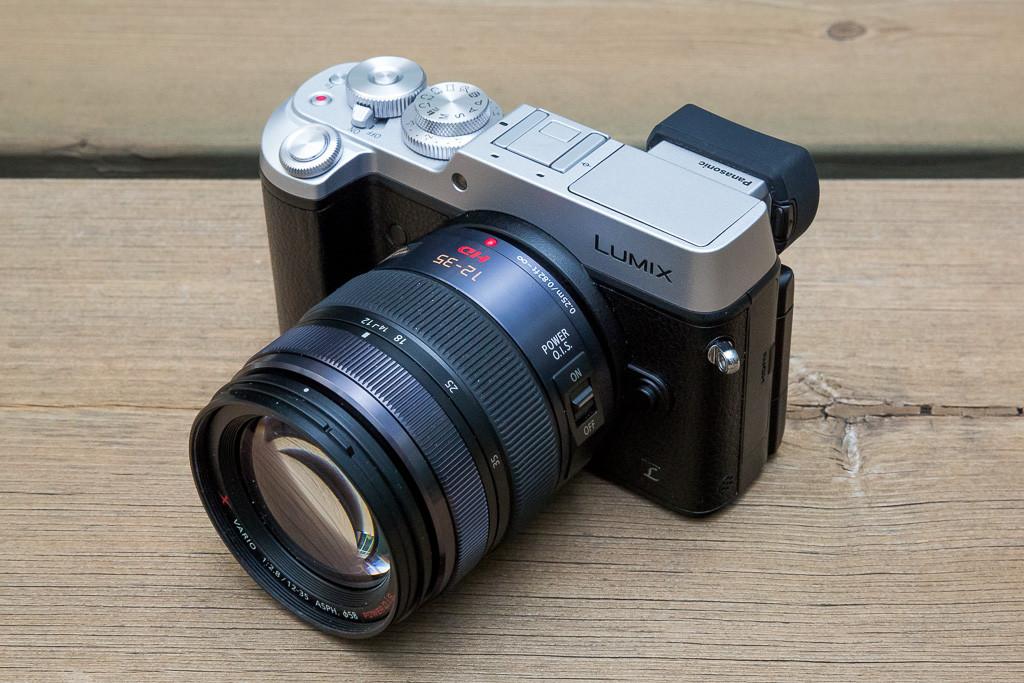 Panasonic-Lumix-GX8-02