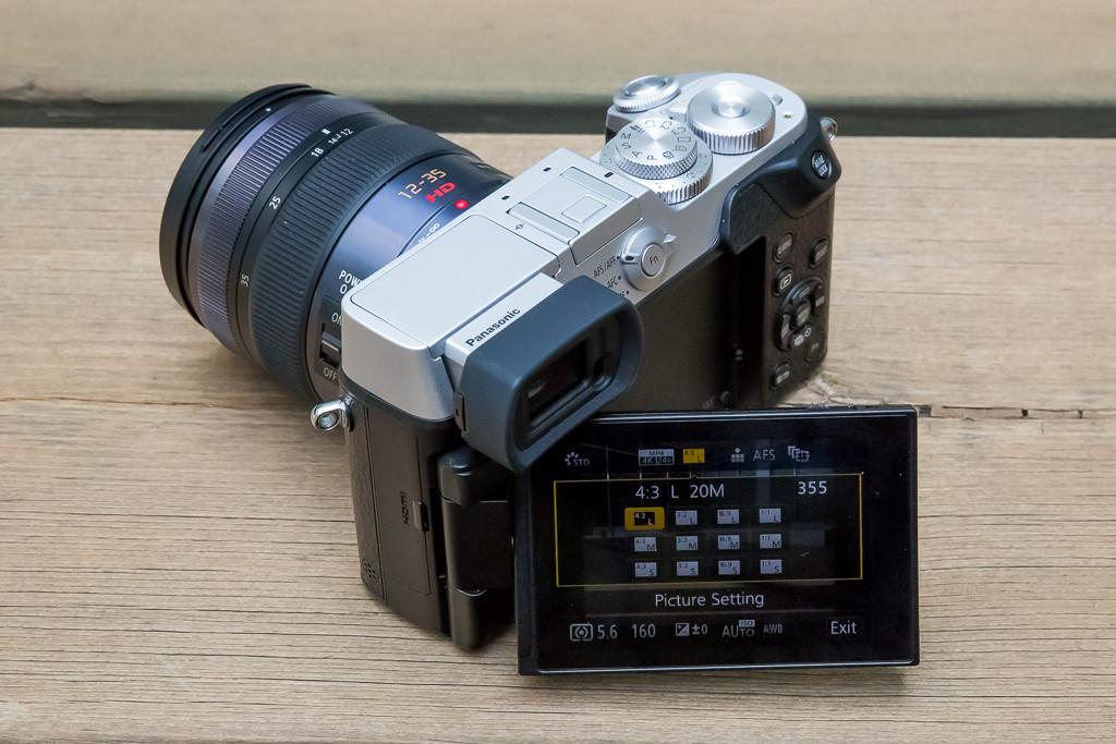 Panasonic-Lumix-GX8-03