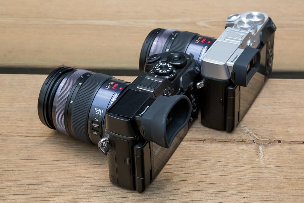 Panasonic-Lumix-GX8-05
