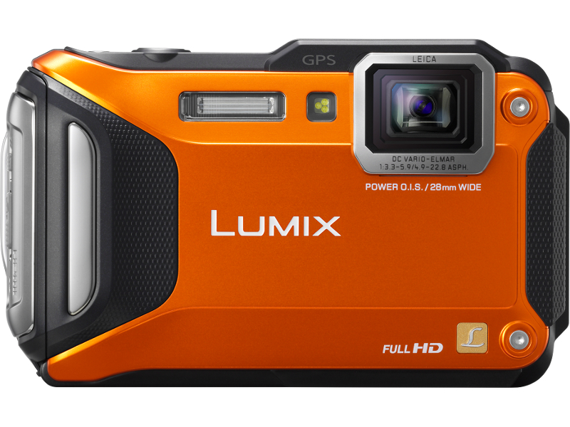 Panasonic_DMC-FT5