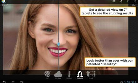 Perfectly Clear 4.0, la 'app' definitiva para retocar tus fotos