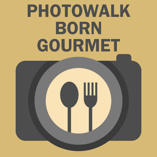 Photowalk-Born-Gourmet