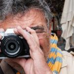 Así fue el curso de fotografía Photowalk Madrid Gourmet, 16 de abril de 2016
