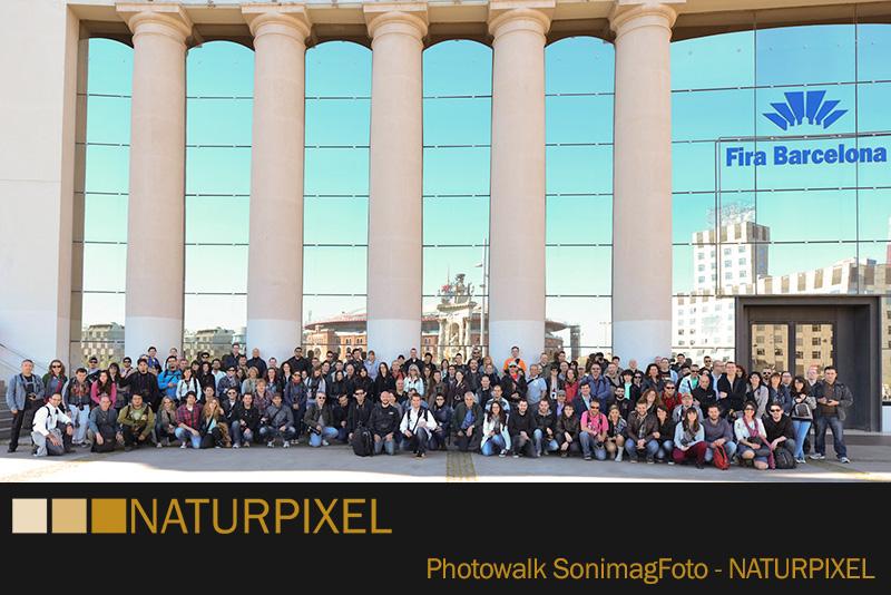 Photowalk Sonimag Naturpixel_001