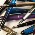Escribir ayuda a la creatividad fotográfica