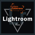 Novedades de Lightroom Classic CC y Lightroom CC iOS
