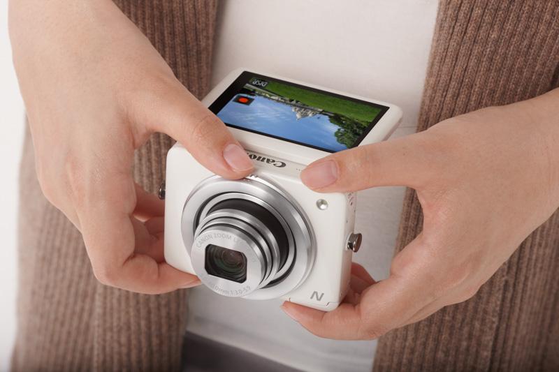 PowerShot N_Zoom_A_01