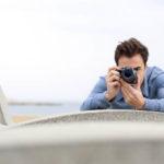 Nuevas Canon PowerShot e IXUS presentadas en el CES