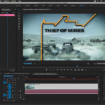 Adobe Creative Cloud se actualiza con nuevas funcionalidades para vídeo
