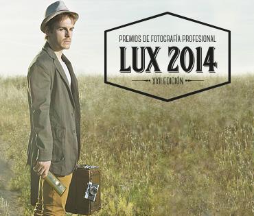 Premios LUX 2014. Abierto el plazo de inscripción