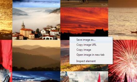 Cosas que nos hacen rabiar a los fotógrafos