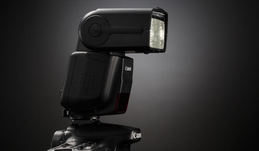 SPEEDLITE-430EX-III-RT-EOS-70D-18-135-STM-BEAUTY-02