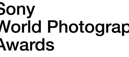 Sony World Photography Awards 2012, lista de preseleccionados [y fotografías]