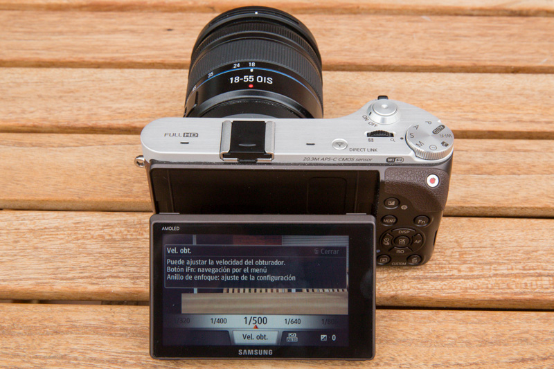 SamsungNX300_006