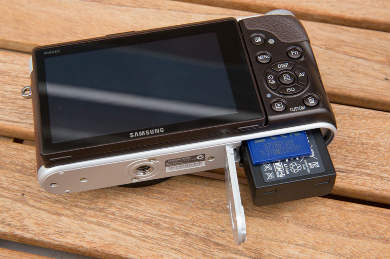 SamsungNX300_008