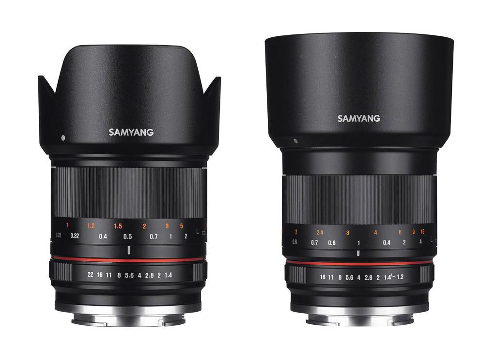 Samyang-21mm-50mm