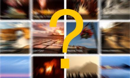 ¿Qué hay que tener en cuenta antes de participar en un concurso de fotografía?