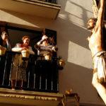 5 consejos para hacer fotos en Semana Santa