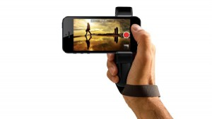 Shoulderpod_S1_iPhone_grip_handle_03