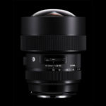 Nuevo ultra gran angular Sigma 14-24mm ƒ/2,8 DG HSM | Art