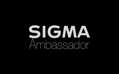 Descubriendo los embajadores de Sigma (1)