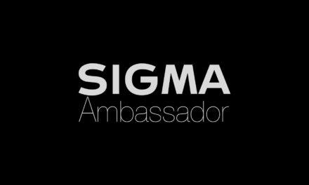 Descubriendo los embajadores de Sigma (3)