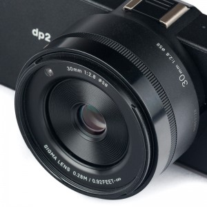 Sigma_dp2_quattro-001