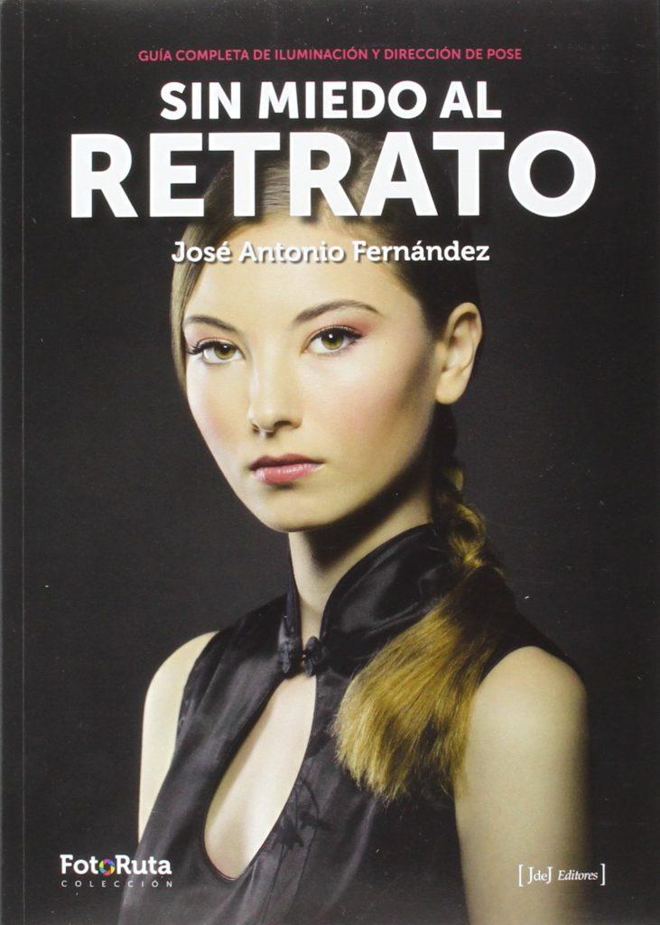 Sin miedo al retrato (FotoRuta)