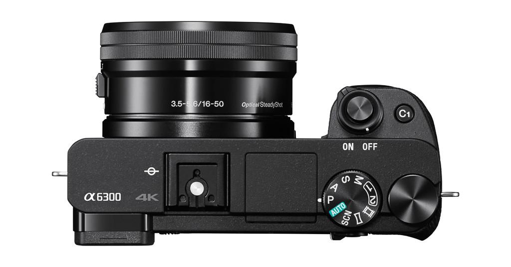 Sony-A6300-001