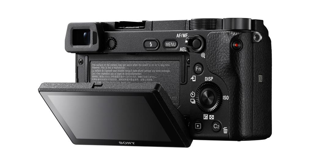 Sony-A6300-002