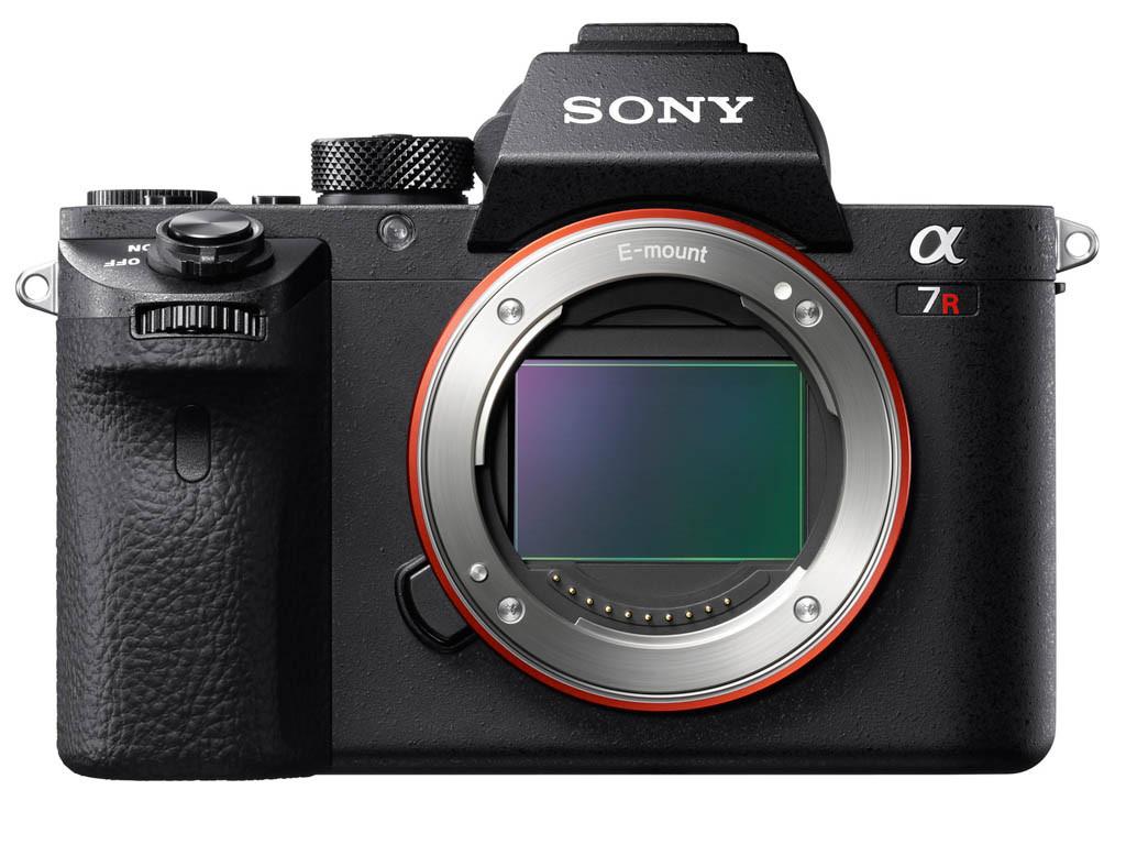 Sony-A7R-II-002