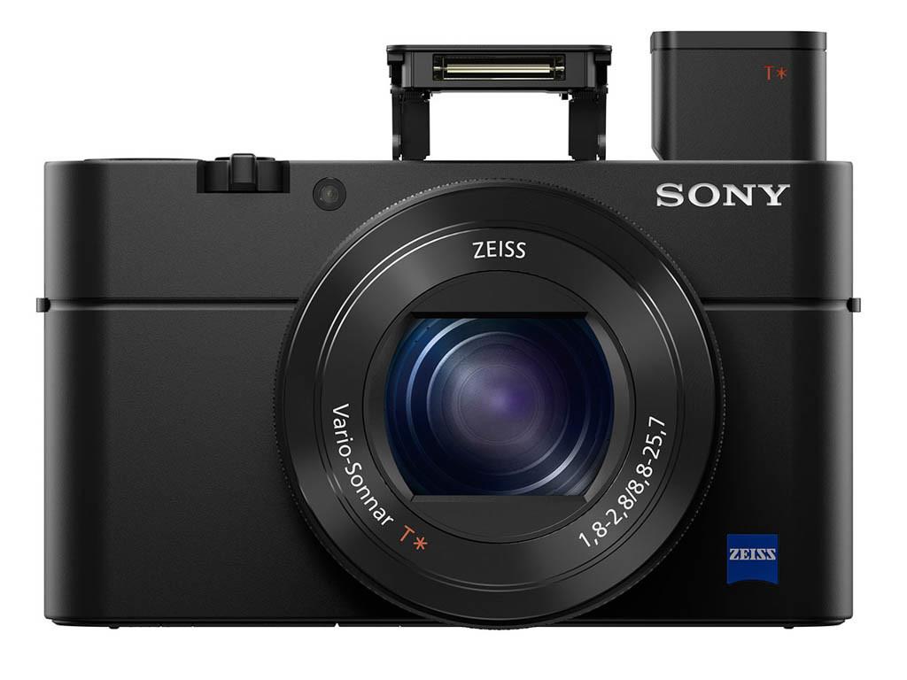 Sony-RX100-IV-001