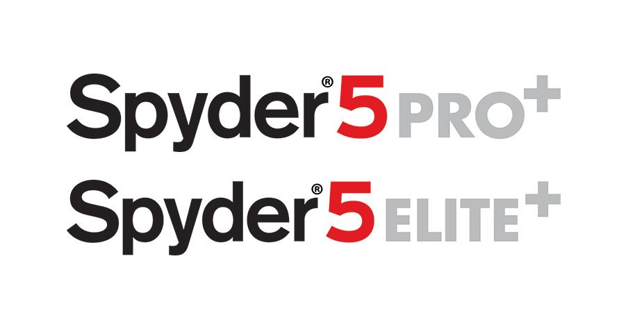 Datacolor Spyder5+, actualización del software de calibración