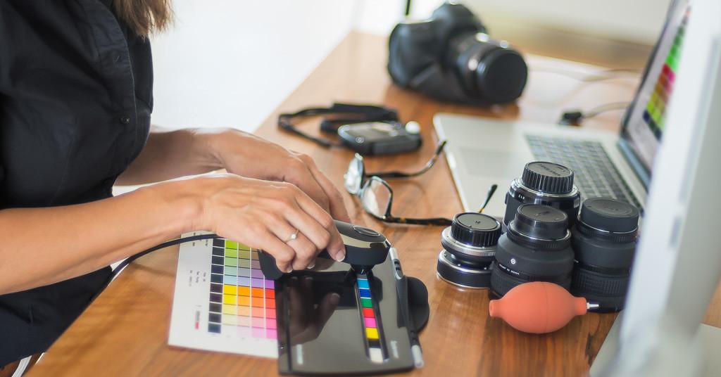 Spyder5Studio_LifeStyle_Photographer_measures_chart kopieren