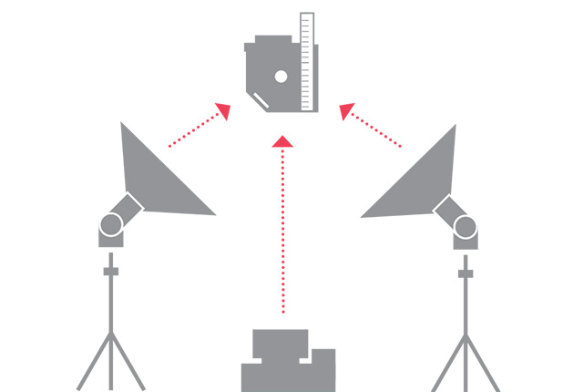SpyderLenscal-Naturpixel-posicione